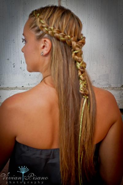 Alyssa braids.jpg