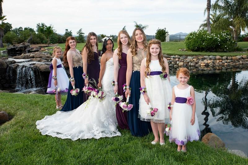 525 Manning Wedding.jpg