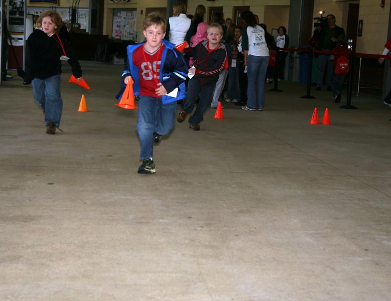 HomeRun Healthy Kids Nov 14 08 (84).JPG
