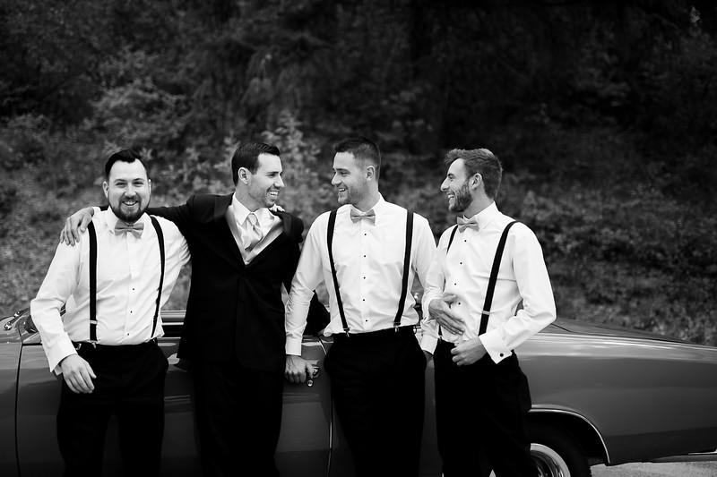 salmon-arm-wedding-photographer-1500.jpg
