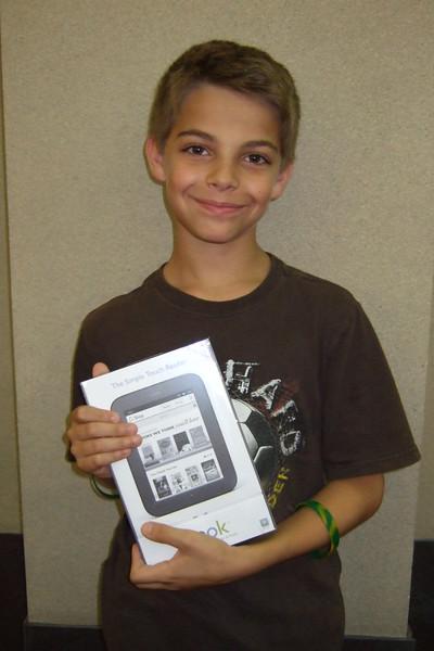 Eli Getman, Teen Grand Prize Winner.jpg
