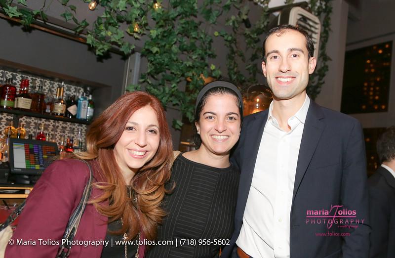 088_Hellenic lawyers Association_Event Photography.jpg