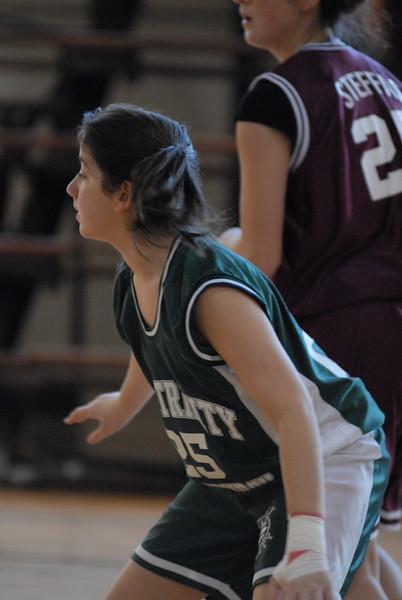 2008-02-17-GOYA- Basketball-Tourney-Warren_166.jpg