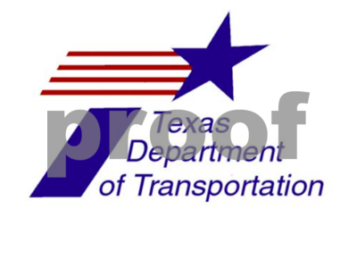 i20-closed-sunday-through-wednesday-at-fm-849-near-hideaway-exit-552