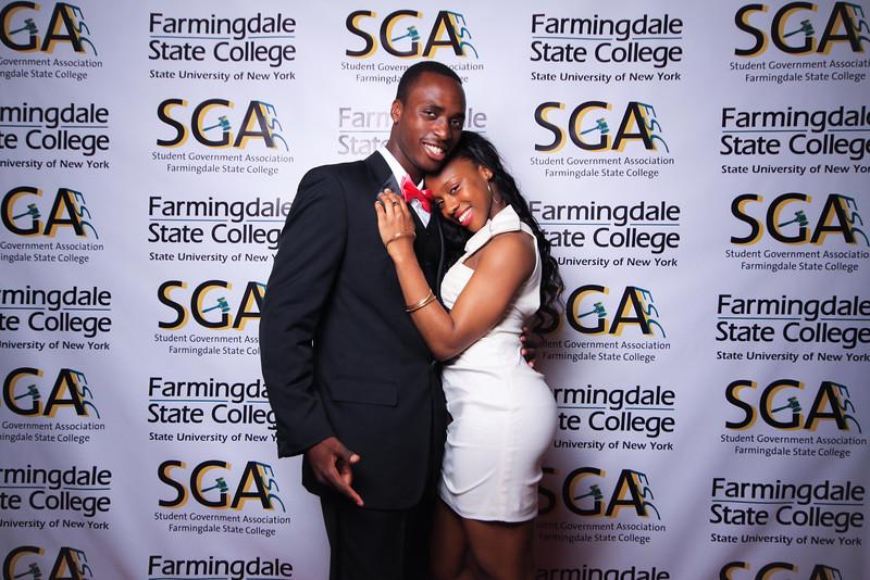 Farmingdale SGA-206.jpg