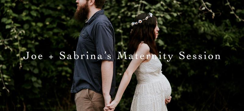 TEP 2nd Web Header - Hazen Maternity.jpg