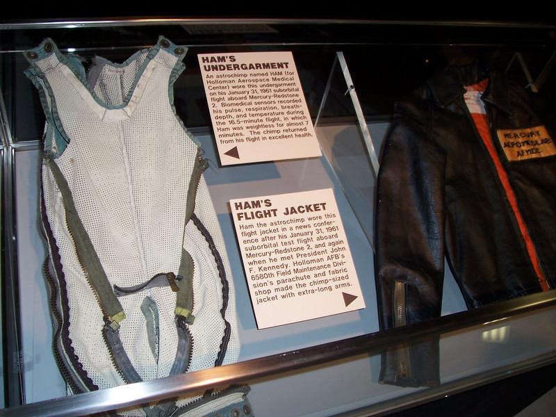 Astrochimp Jacket 2.jpg