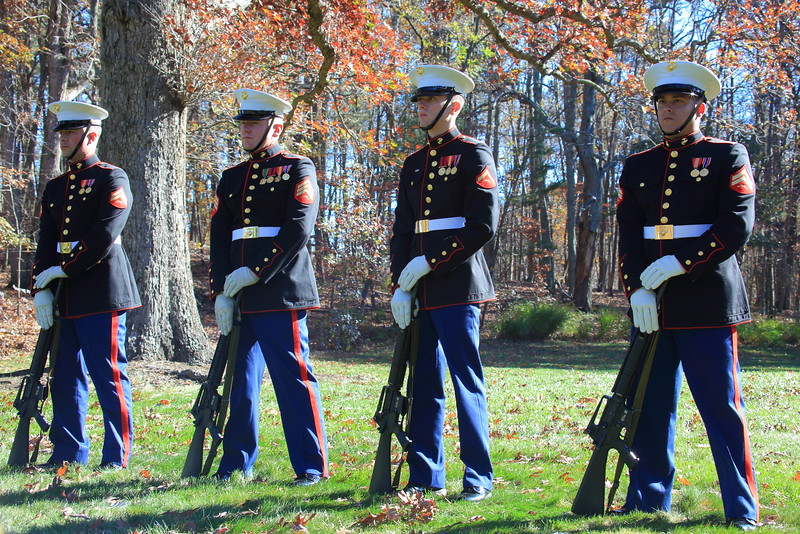 Veterans Day 2015-0019.JPG