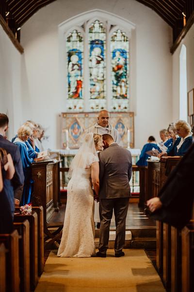 tamone-wedding-71.jpg
