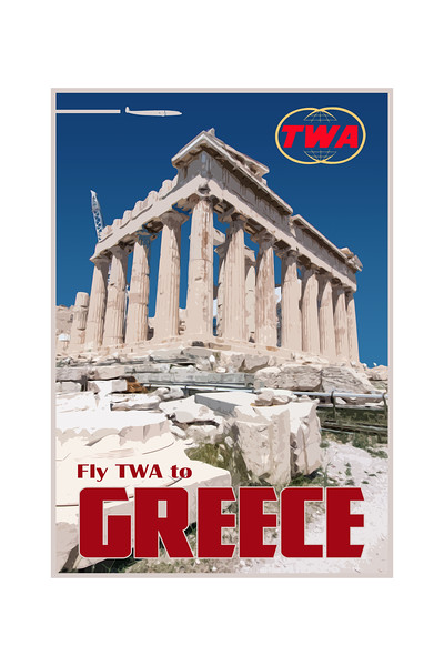 Vintage Travel Poster - Greece.jpg