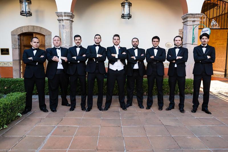 F&D boda ( Hacienda Los Albos, Querétaro )-1175.jpg