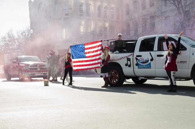 2014 Holiday Parade_28-2.jpg