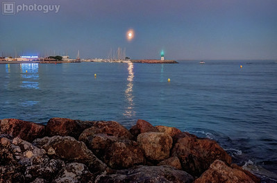 20150829_NICE_FRANCE (8 of 9)