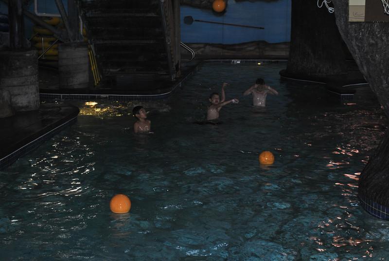 2012-06-15 Dominick's 10th Birthday Party 081.JPG
