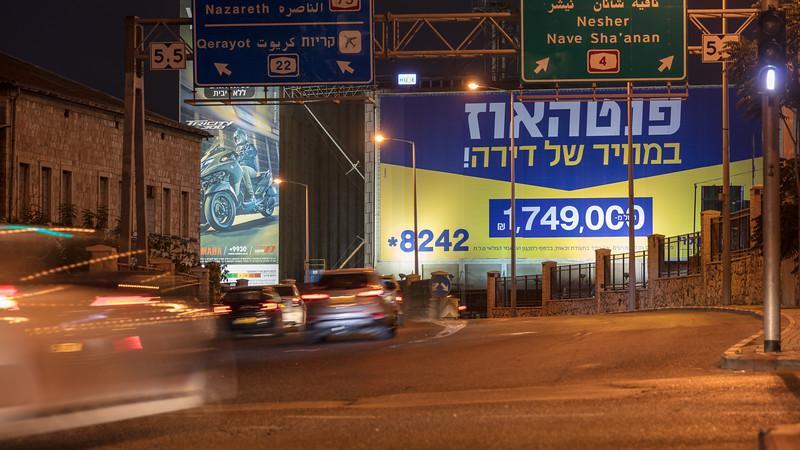 06-21-20-Huge-PentHouse-Levi-Haifa-Big (8 of 15).jpg