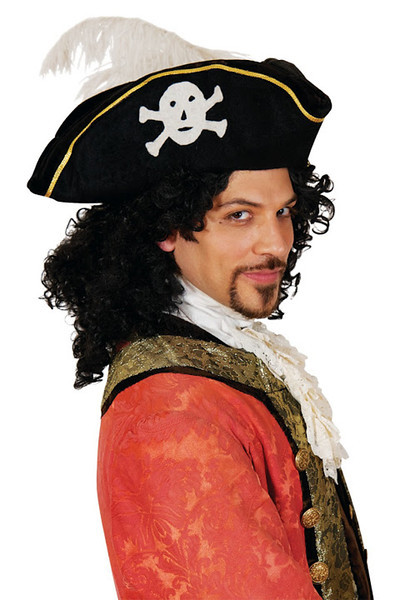 david-wannen-as-the-pirate-king-in-the-pirates-of-penzance.jpg