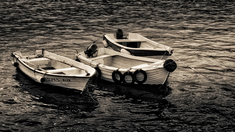 Boats in portugal.jpg