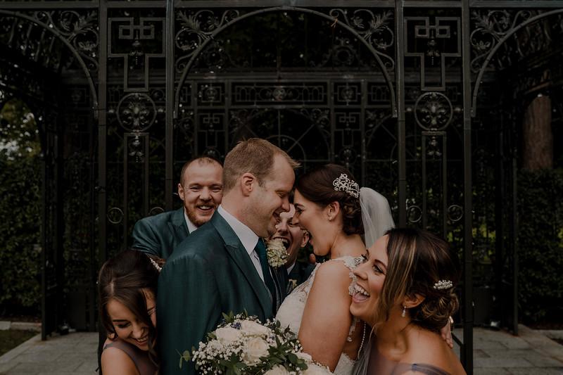 overall-wedding-photographer-the-martins.jpg