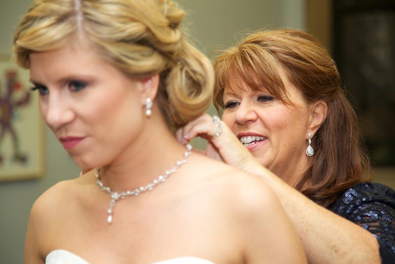 Le Cape Weddings - Chicago Cultural Center Weddings - Kaylin and John 2 41
