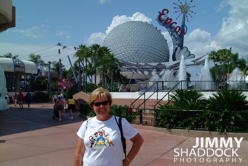 Disney 2005 390.jpg