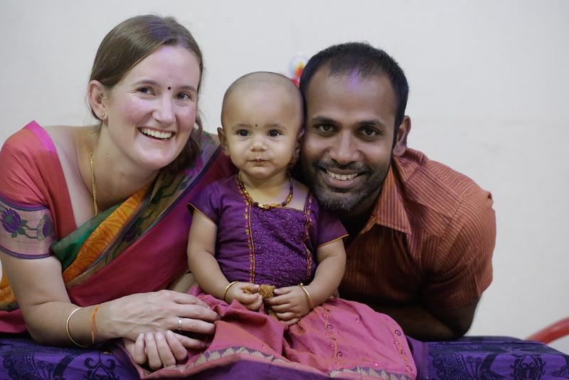 India2014-6041.jpg