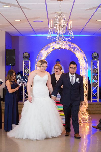 Diaz Wedding-2545.jpg