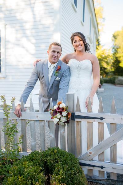 20151017_Mary&Nick_wedding-0490.jpg