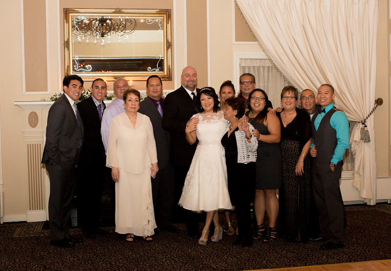 Philip & Edna Wedding _ reception (21).jpg