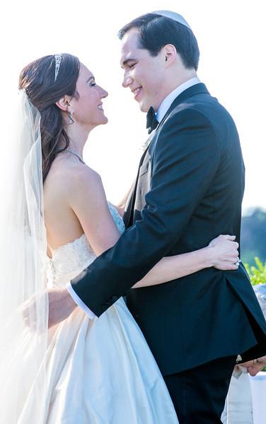 William and Lauren Wedding-5757.jpg