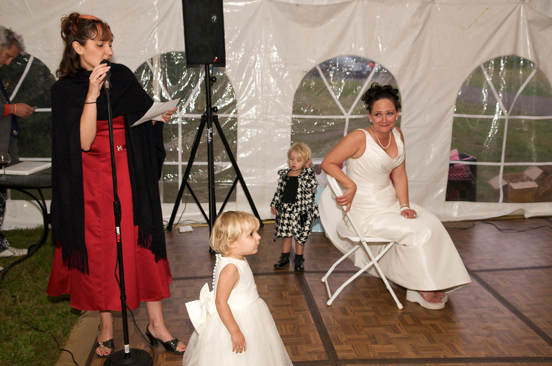 erin_dave_wedding_270.jpg