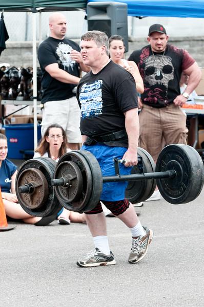 TPS Strongman 2011_ERF6760