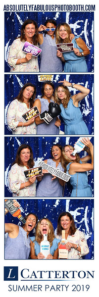 Absolutely Fabulous Photo Booth - (203) 912-5230 -190711_100515.jpg