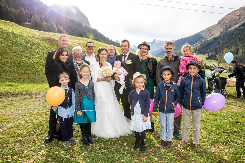 Hochzeit-Martina-und-Saemy-8794.jpg