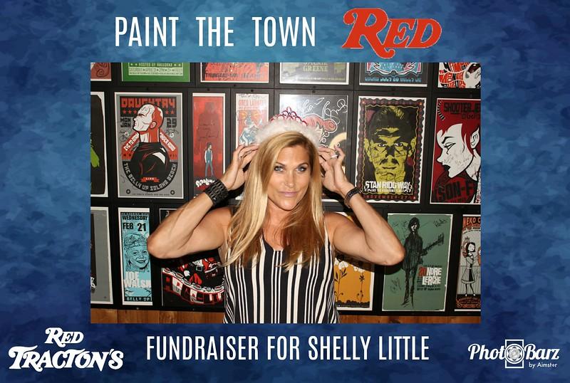 Shelly's Fundraiser (13).jpg