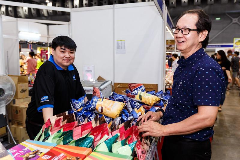 Exhibits-Inc-Food-Festival-2018-D1-284.jpg