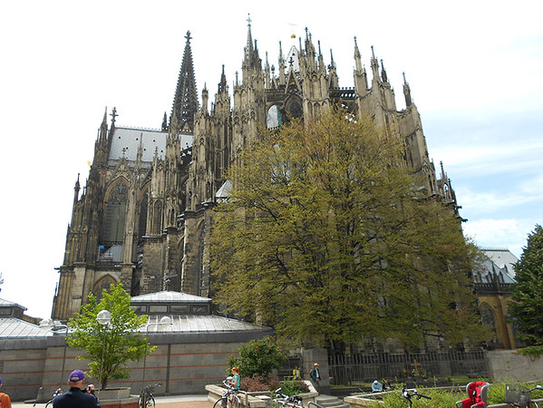 Cologne-Cathedral2.jpg