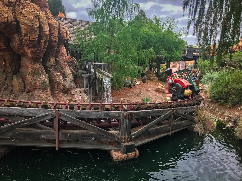 Disneyland-179.jpg