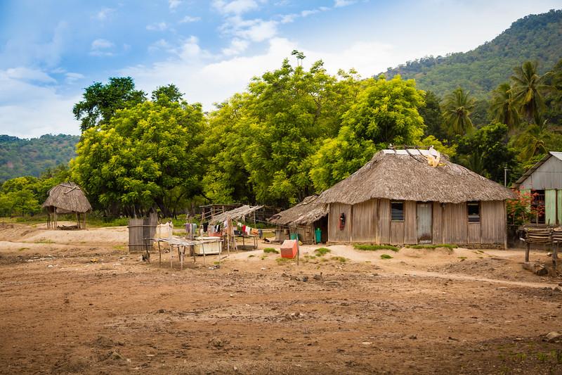 Timor Leste-132.jpg