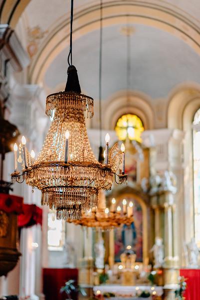 Nunta Sibiu - Fotograf Sibiu-5.jpg