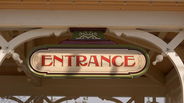 Disneyland Resort, Disney California Adventure, Paradise Pier, Paradise, Pier, Toy Story Midway Mania, Toy Story, Midway, Mania, Fast Pass, FastPass, Fast, Pass, Distribution
