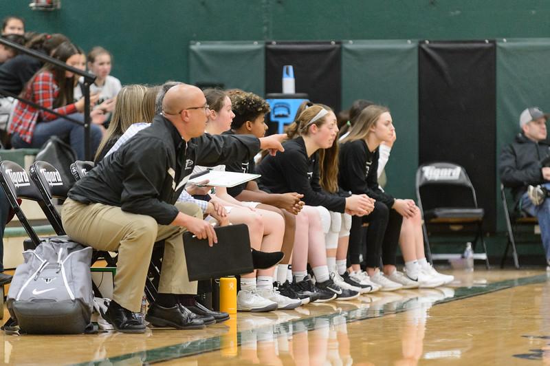 THS Girls Varsity BB vs Oregon City-2019-CG-8948.jpg