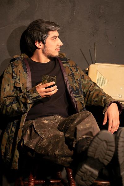 Allan Bravos - Fotografia de Teatro - Indac - Fronteiras-217.jpg