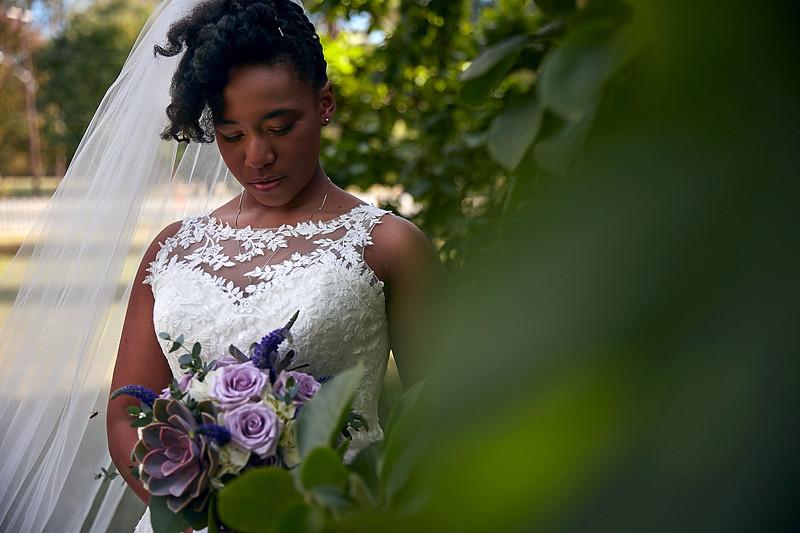 B+D Wedding 296.jpg
