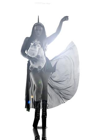 Amy EDITS (Sky High)