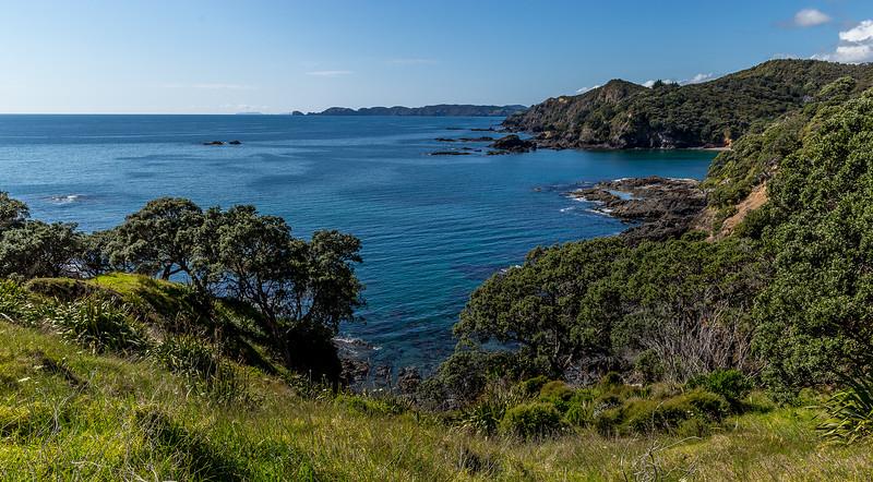 Taupiri Bay