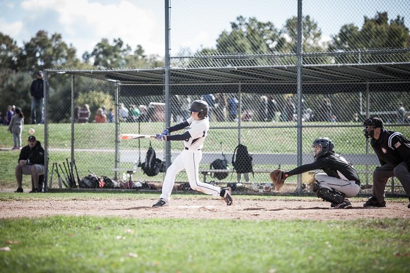 Westport Wreckers Baseball 20151017-63.jpg