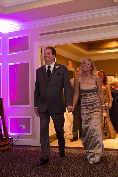 Matt & Erin Married _ reception (282).jpg