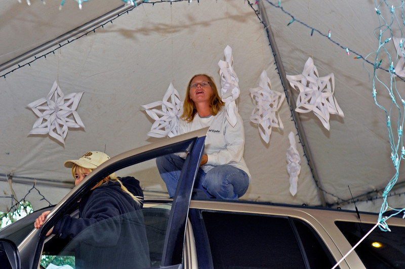 Orange Beach Sleigh Ride 2011  103.jpg
