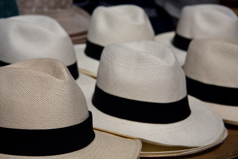 panama-hats-are-from-ecuador_4838340377_o.jpg