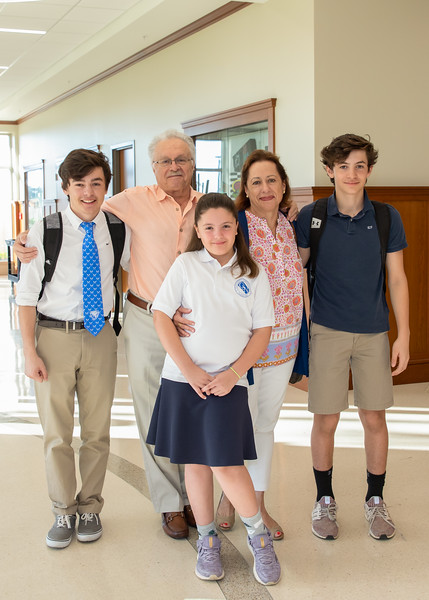 3.8.19 CSN Grandparents' and Special Friends Day-67.jpg